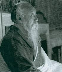 Chagdud Tulku